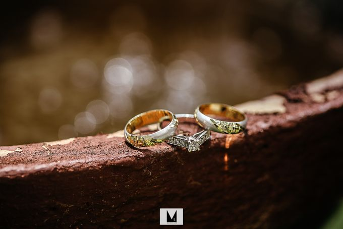 The wedding of Paul and Raychelle by Marked Lab - 009
