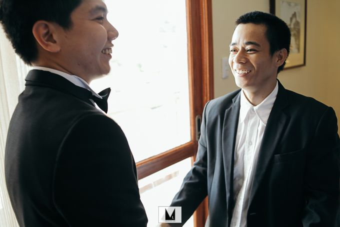 The wedding of Paul and Raychelle by Marked Lab - 031