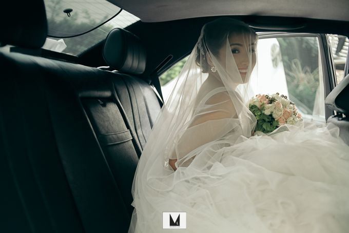 The wedding of Paul and Raychelle by Marked Lab - 038