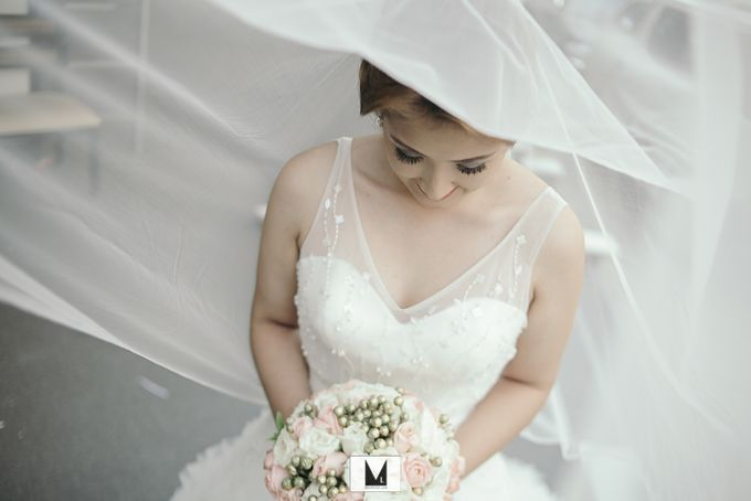 The wedding of Paul and Raychelle by Marked Lab - 039