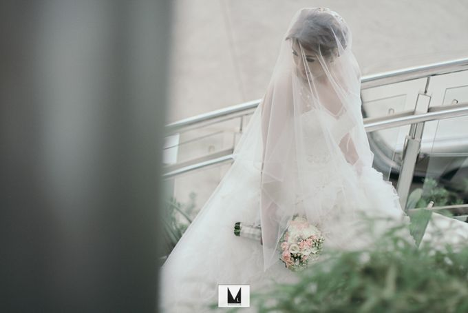 The wedding of Paul and Raychelle by Marked Lab - 040