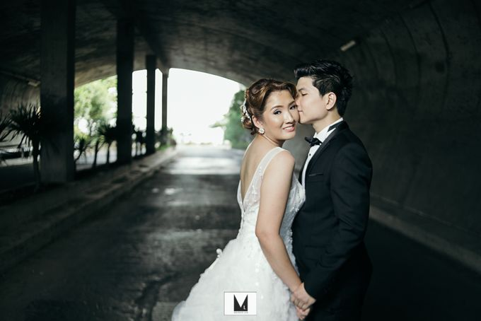 The wedding of Paul and Raychelle by Marked Lab - 046