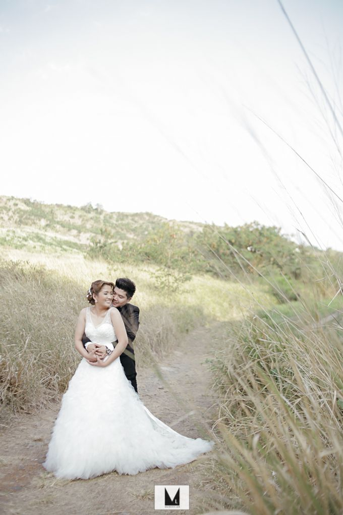The wedding of Paul and Raychelle by Marked Lab - 045