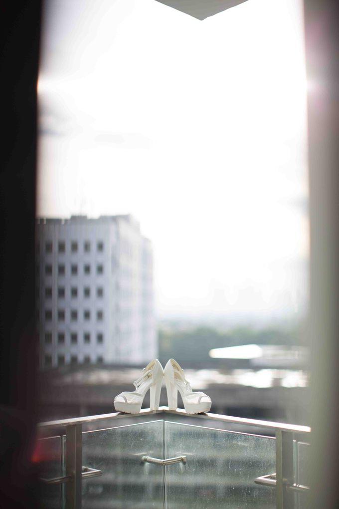 Wedding day by PerakMas Exclusive Wedding's Portfolio - 003