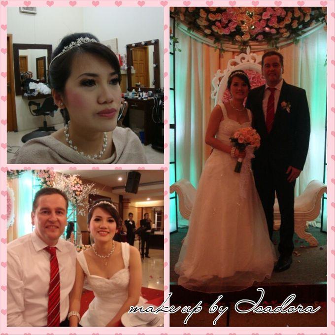 CC Salon & Bridal by CC Salon & Bridal - 014