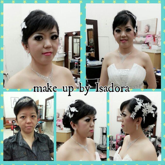 CC Salon & Bridal by CC Salon & Bridal - 015