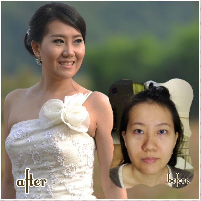 All Prewedding Pictures by Nina Chen MUA - 001