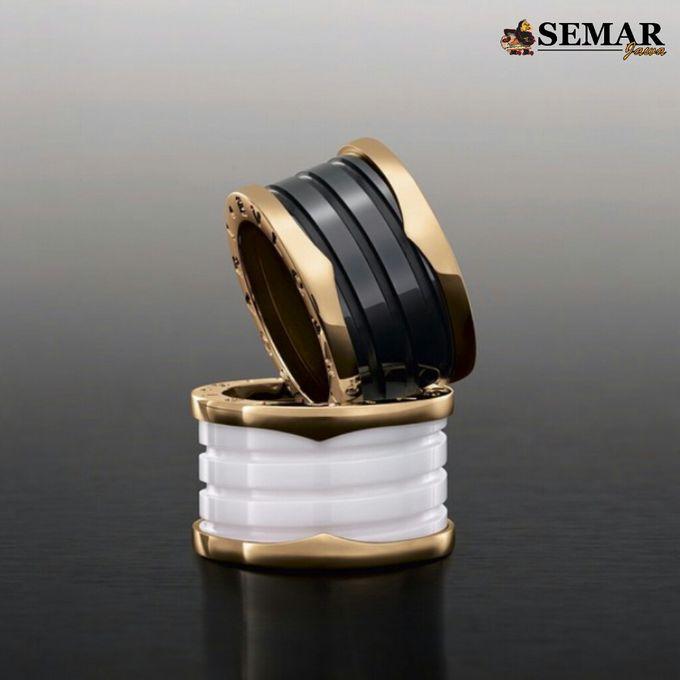 Fashion Jewelry by Semar Jawa - 002