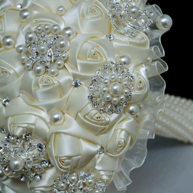 Forever Bling Bouquet by BodyWerk Jewels - 003