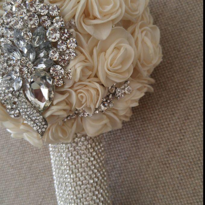 Forever Bouquet by BodyWerk Jewels - 004