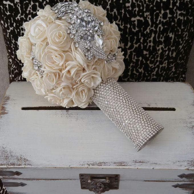 Forever Bouquet by BodyWerk Jewels - 005