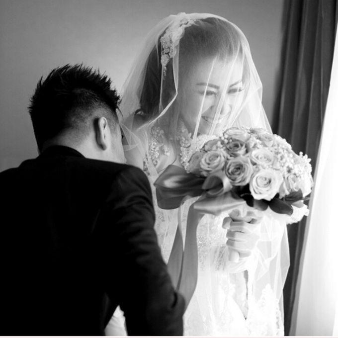 Wedding Planning by Tinara Brides - 001