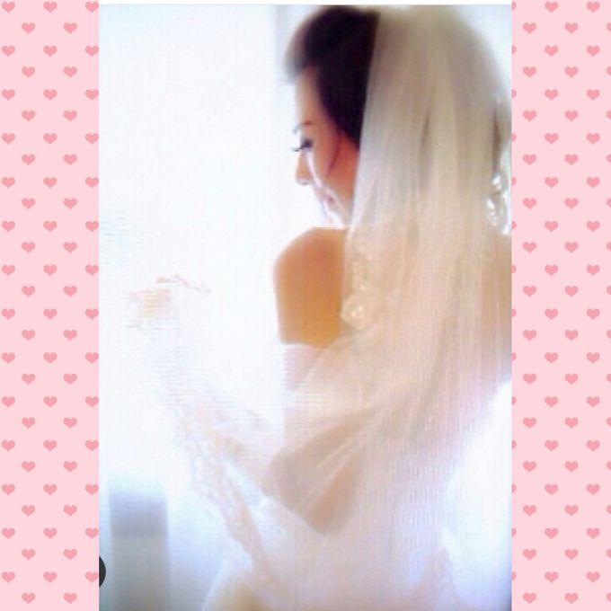 Wedding Planning by Tinara Brides - 002