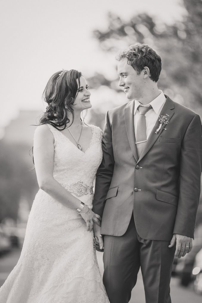 Anzel & Willem Cullinan South Africa by Photography Mauritius - 011