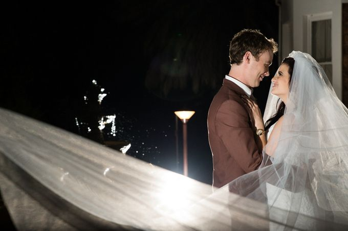 Anzel & Willem Cullinan South Africa by Photography Mauritius - 013