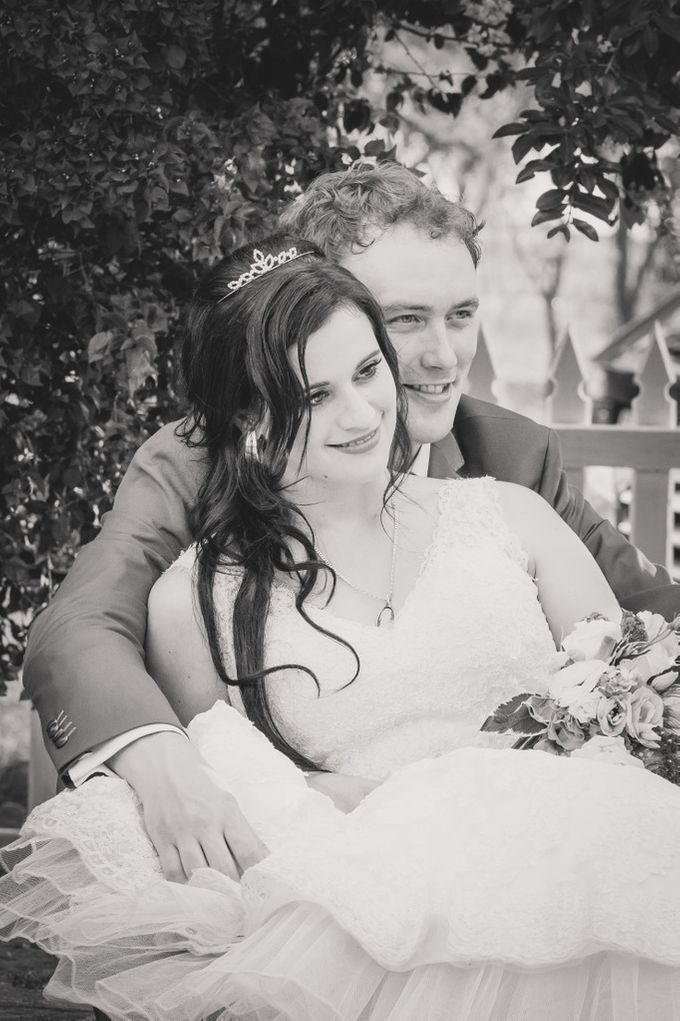 Anzel & Willem Cullinan South Africa by Photography Mauritius - 001