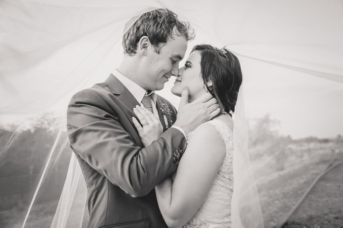 Anzel & Willem Cullinan South Africa by Photography Mauritius - 009