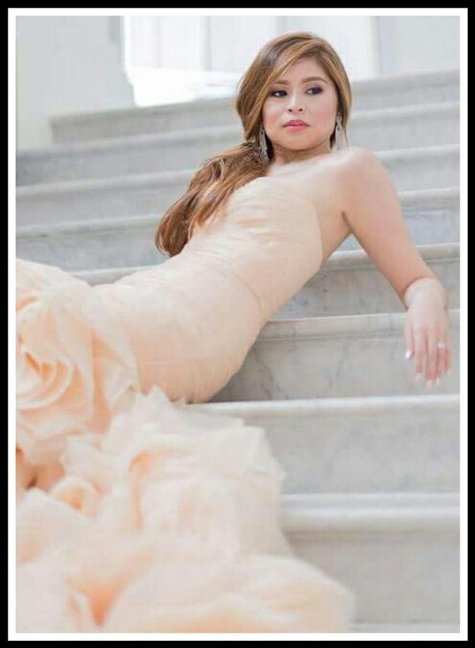 prewedding makeover by makeupbynievz - 005