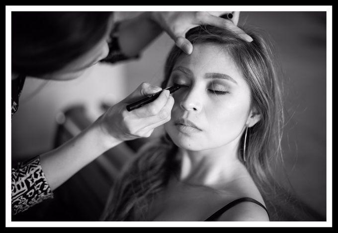 prewedding makeover by makeupbynievz - 001
