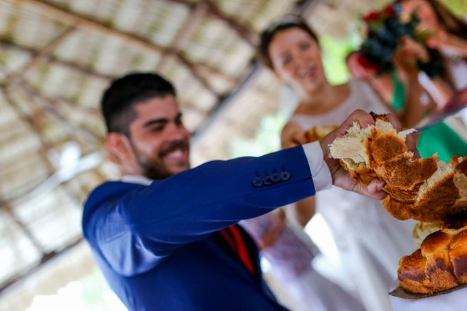 Alisa and Ernesto Wedding by StanlyPhoto - 029
