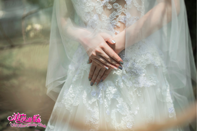 Pre-wedding shooting 1 by Full House Wedding Studio - 009