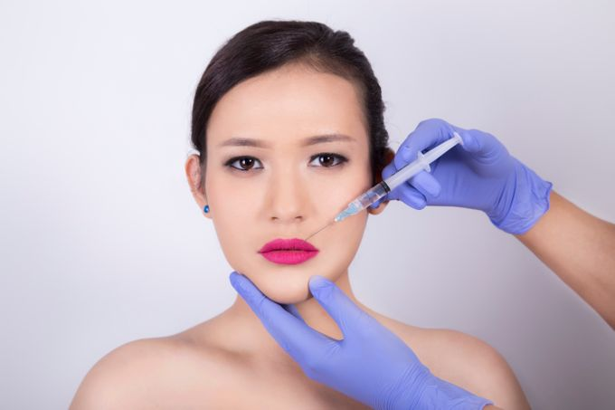 Aestetic Treatments by The Clinic Beautylosophy - 006