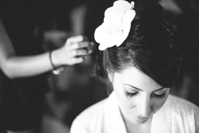 Lani & Stig Bali Wedding by Pixeldust Wedding Photography - 012