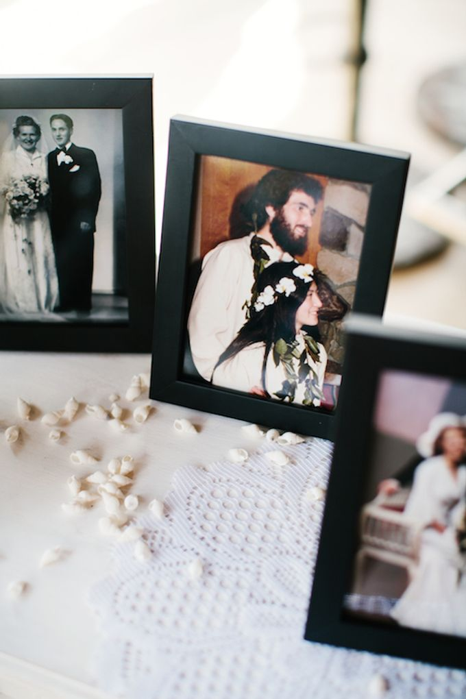 Lani & Stig Bali Wedding by Pixeldust Wedding Photography - 021