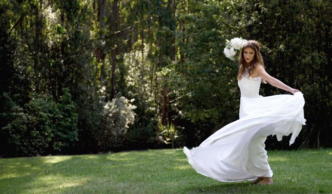 Poets Lane by Judith Penak Couture - 005