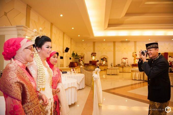 Wedding   Areta + Pandu by EMPTYBOX - 004
