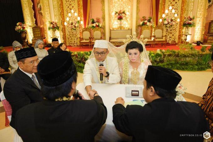 Wedding   Areta + Pandu by EMPTYBOX - 005