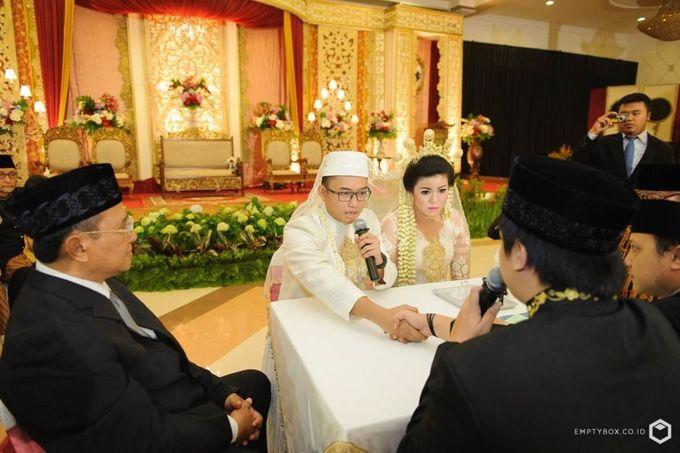 Wedding   Areta + Pandu by EMPTYBOX - 006