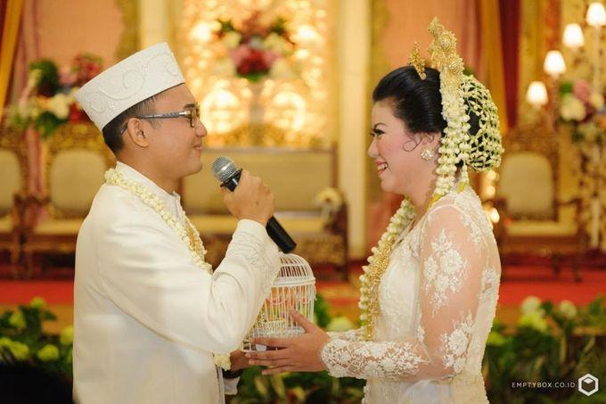 Wedding   Areta + Pandu by EMPTYBOX - 007