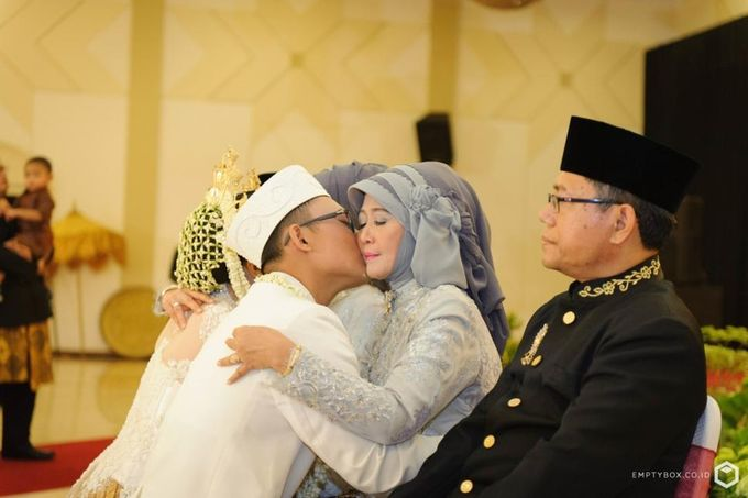 Wedding   Areta + Pandu by EMPTYBOX - 008