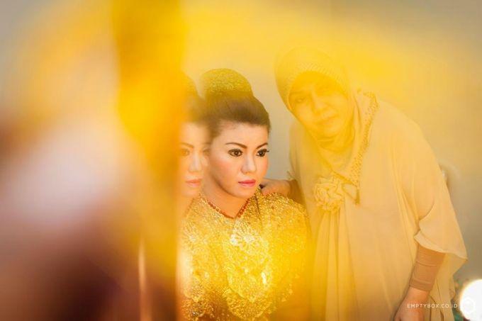 Wedding   Areta + Pandu by EMPTYBOX - 009