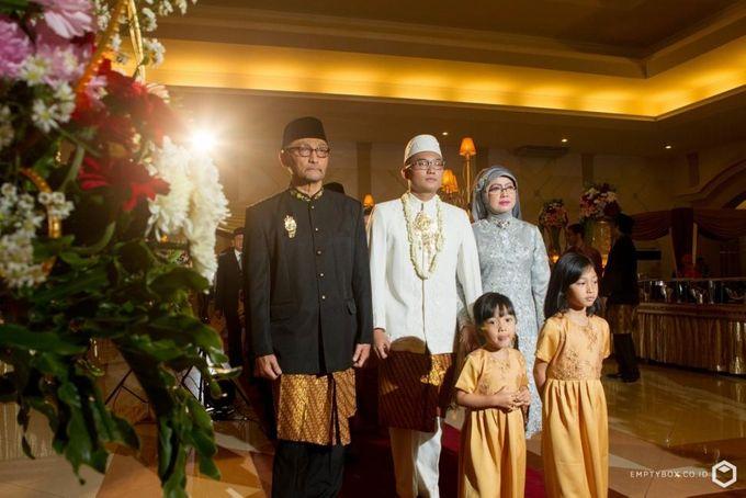 Wedding   Areta + Pandu by EMPTYBOX - 012