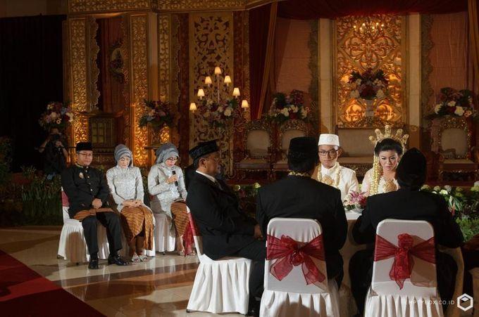 Wedding   Areta + Pandu by EMPTYBOX - 013