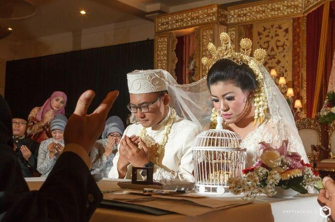 Wedding   Areta + Pandu by EMPTYBOX - 014