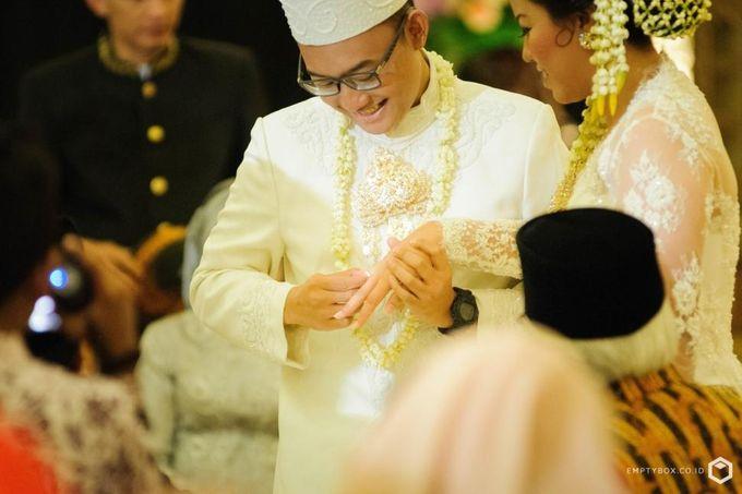 Wedding   Areta + Pandu by EMPTYBOX - 016