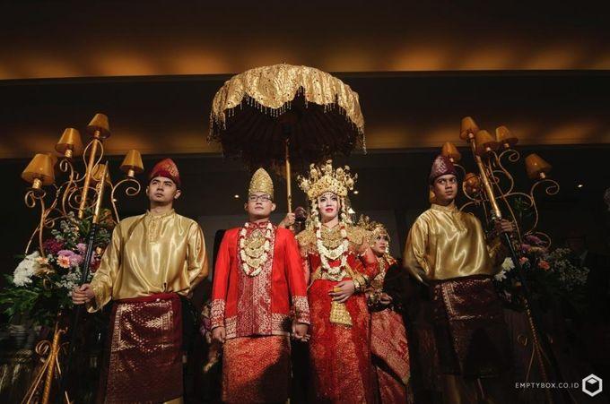 Wedding   Areta + Pandu by EMPTYBOX - 018