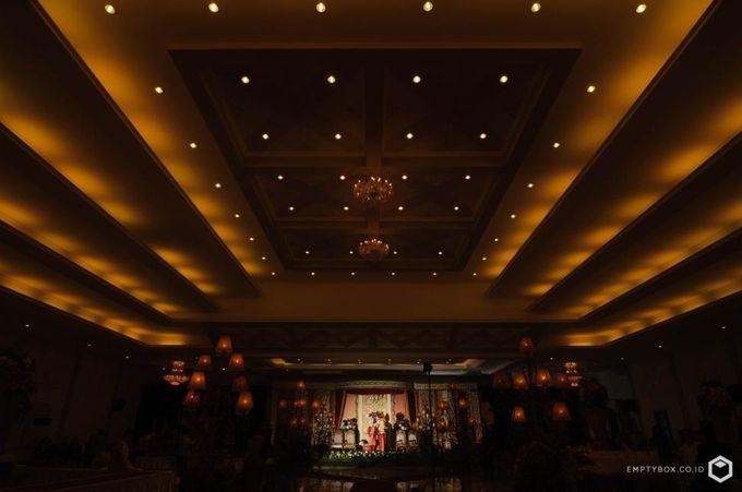 Wedding   Areta + Pandu by EMPTYBOX - 019