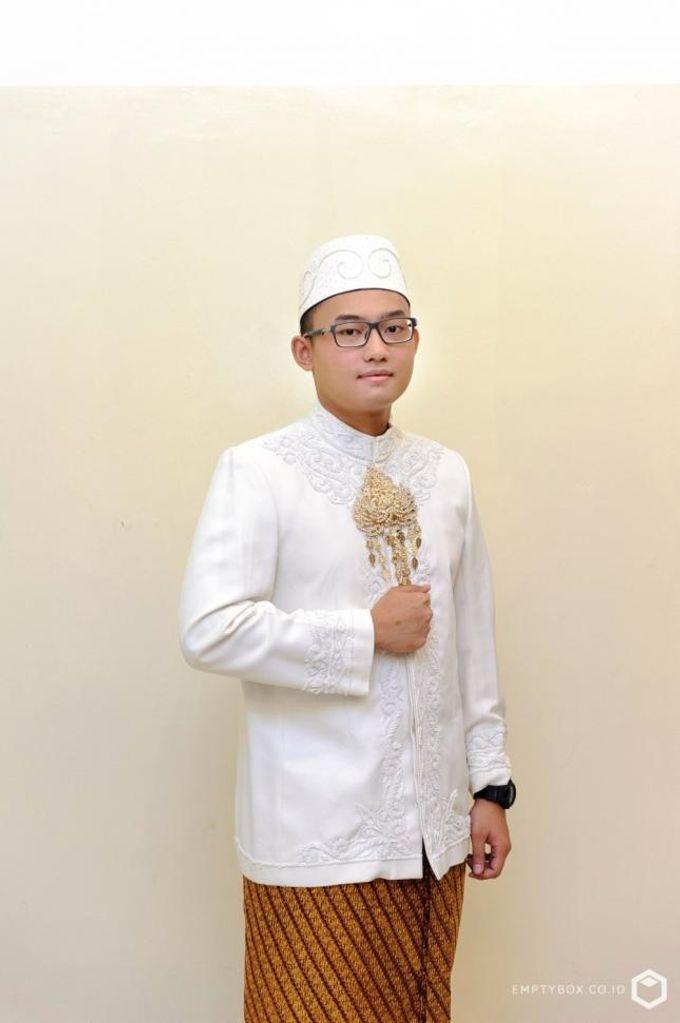 Wedding   Areta + Pandu by EMPTYBOX - 021