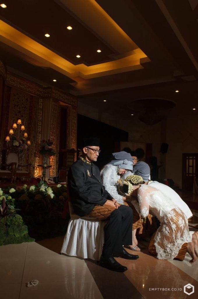 Wedding   Areta + Pandu by EMPTYBOX - 022