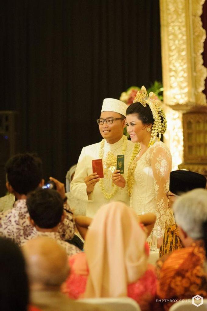 Wedding   Areta + Pandu by EMPTYBOX - 023