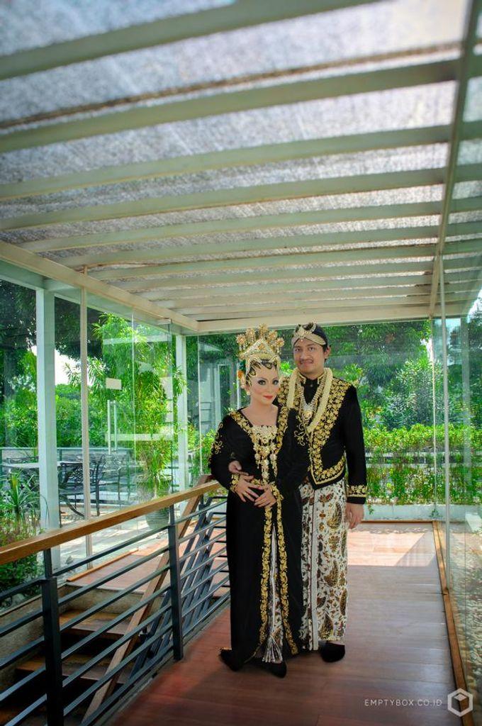 Wedding | Danang + Yeane by EMPTYBOX - 003