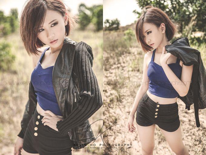 Creative Portraits by Kevin Ho Photography - 004