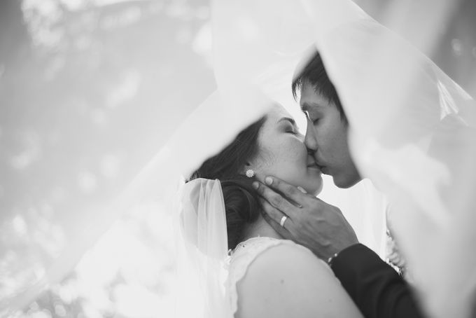 Raniel and Richelle by Fiat Lux Productions - 037