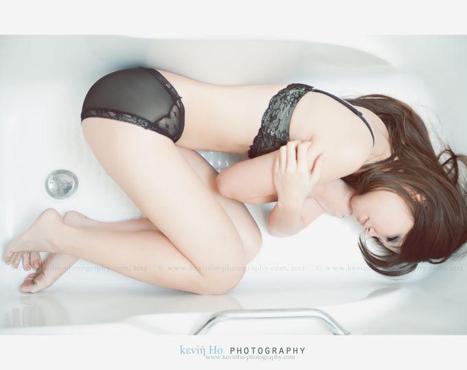 Creative Portraits by Kevin Ho Photography - 026