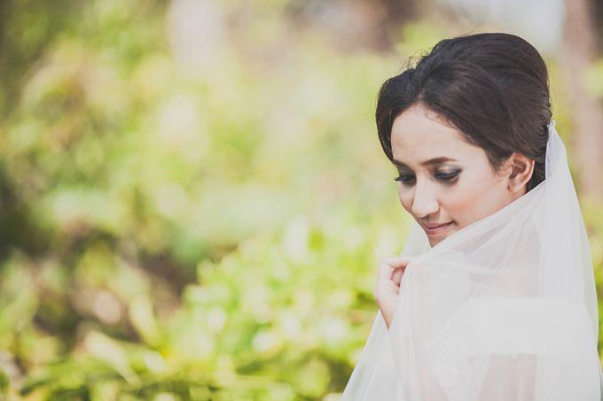 Pre Wedding by Arumdalu by Arumdalu Private Resort - 009