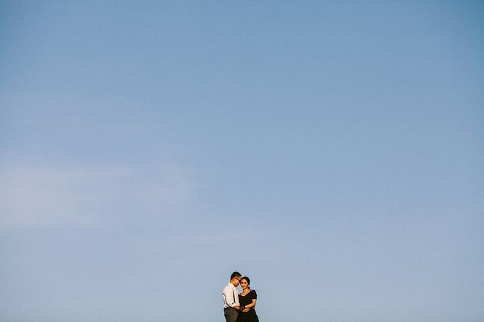 Pre Wedding by Arumdalu by Arumdalu Private Resort - 016